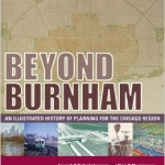 Beyond Burnham Cover